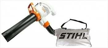 stihl-she-71