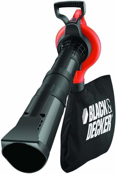 Black & Decker GW2838