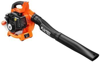 Fuxtec FX-LB126 2in1