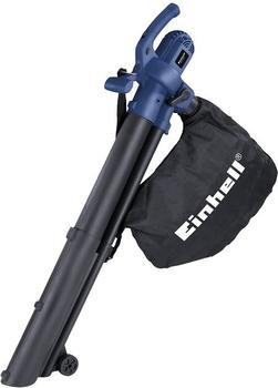 Einhell BG-EL 2500/2 E