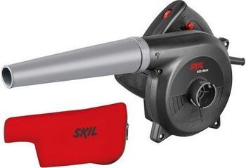 skil-8600-aa