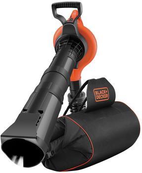black-decker-gw3031bp