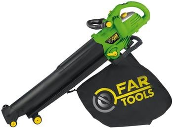 Far Tools AB 2600