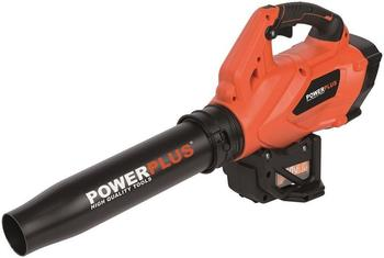 powerplus-powdpg7525