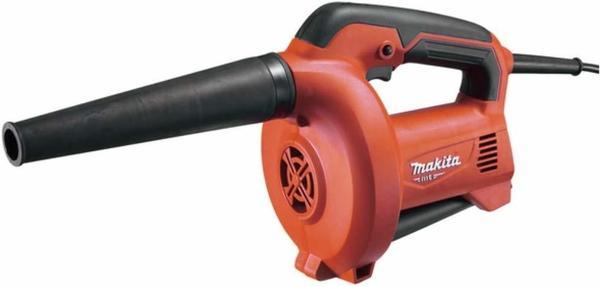 Makita M4000