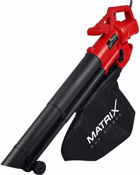 Matrix EGV 2800