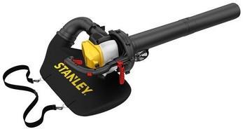 perel-petrol-leaf-vacuum-26-cc
