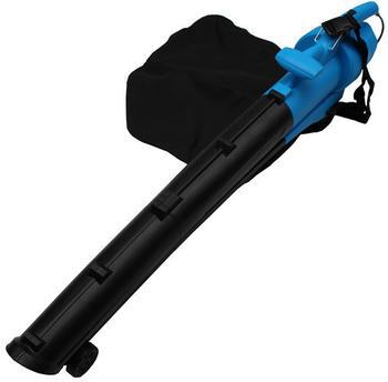 BC-Elec Neelb-02-blue