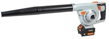 batavia-70630962x2ah-charger