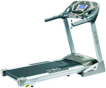 Uno Fitness TR3.0