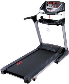 Uno Fitness LTX4