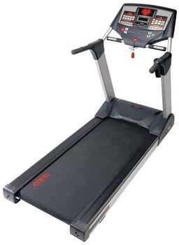 Uno Fitness LTX5 Pro