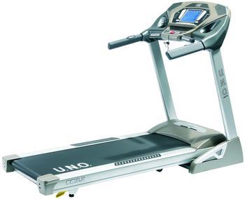 Uno Fitness TR3.3