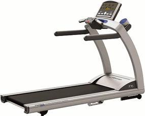 Life Fitness T7.0