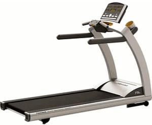Life Fitness T5.5