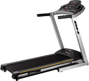BH Fitness Pioner Jog Dual