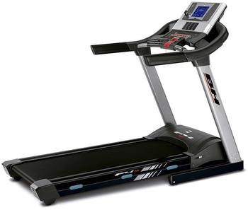 BH fitness i.F4 Dual