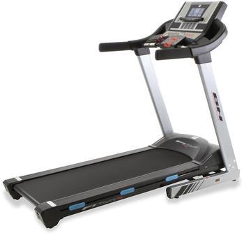 BH Fitness F1 Dual