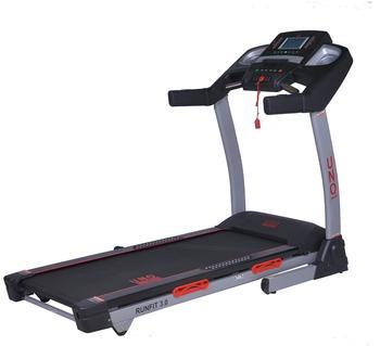 Uno Fitness Laufband RUN Fit 3.0
