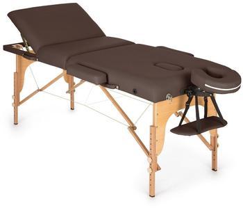 klarfit-mt-500-massagetisch-210-cm-200-kg-klappbar-feinzellschaum-tasche