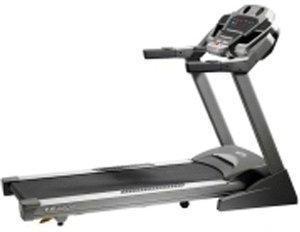 Uno Fitness TR4000