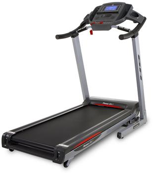 BH fitness PIONEER R5 G6585 klappbares Laufband