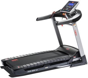 Uno Fitness Laufband Flex Run 1.8