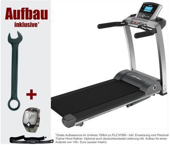 life-fitness-f3-mit-go-konsole-zusammenklappbar-f3