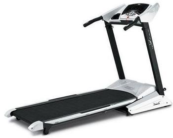 BH Fitness Prisma M80