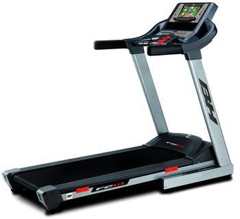 BH Fitness F2W TFT