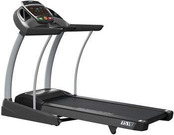 horizon-fitness-laufband-elite-t51-viewfit