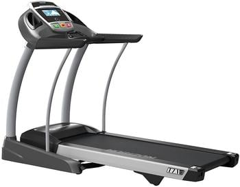 horizon-fitness-laufband-elite-t71-viewfit