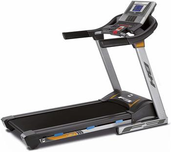 BH Fitness I.F3 G6424I
