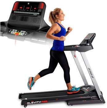 BH Fitness Levity RS2