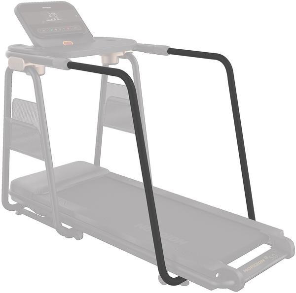 Horizon Fitness Citta TT5.0