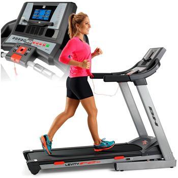 BH Fitness Levity F2 DUAL G6416URF