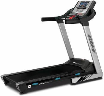 BH Fitness F1 TFT G6414TFT