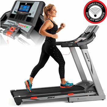BH Fitness i.ZX7 G6473IRF