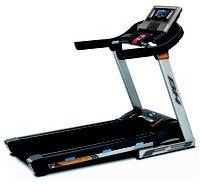 BH Fitness F3 TFT G6424TFT klappbares Laufband - 18 km/h - 3 PS - mit Touchscreen-Monitor + 8 Jahre Garantie