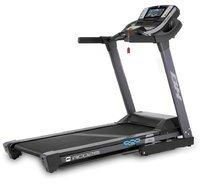BH Fitness - RC02W TFT G6164TFT - 2,75PS Laufband mit integriertem Tablet