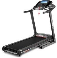BH Fitness Pioneer R3 TFT G6487TFT