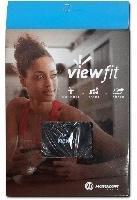 Horizon Tire Horizon Fitness WiFi-Modul für Viewfit für Citta TT5.0