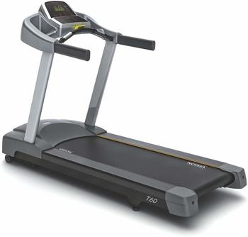 vision-fitness-t60