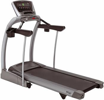 vision-fitness-tf40-touch