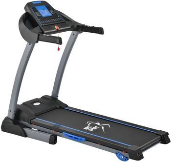 ArtSport Speedrunner 3500