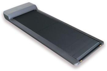 Xiaomi WalkingPad A1