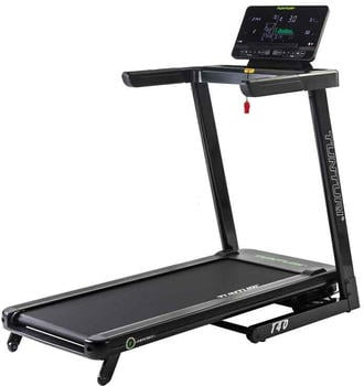 Tunturi Treadmill Competence T40