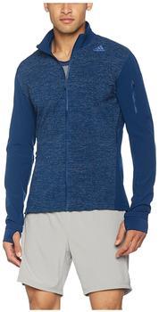 adidas-supernova-storm-jacket-men-mystery-blue