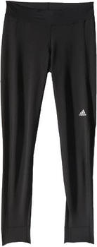 Adidas Sequencials Climacool Running Tights Women