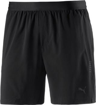 Puma Running Herren NightCat Shorts